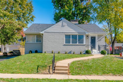 Photo of 24 Midpark Lane, Ladue, MO 63124-1557 (MLS # 18088246)