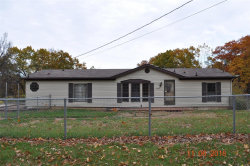Photo of 4554 West Four Ridge Road, House Springs, MO 63051-1809 (MLS # 18088271)