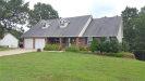 Photo of 22260 Royce Lane, Waynesville, MO 65583 (MLS # 18088316)