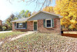 Photo of 213 Hillvale Drive, Cape Girardeau, MO 63701 (MLS # 18088345)