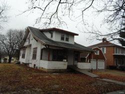 Photo of 206 North Main, Hillsboro, IL 62049-1127 (MLS # 18088488)