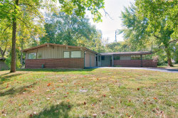 Photo of 1432 Shands Court, St Louis, MO 63122-5535 (MLS # 18088561)