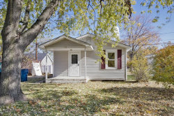 Photo of 11 South 13th Street, Wood River, IL 62095 (MLS # 18088583)