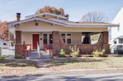 Photo of 304 Sotier Place, Wood River, IL 62095 (MLS # 18088598)