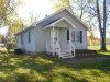 Photo of 1539 West Drive, Bethalto, IL 62010-1034 (MLS # 18088637)