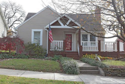 Photo of 1415 Rose St, Cape Girardeau, MO 63701 (MLS # 18088767)