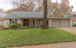 Photo of 5917 Shortleaf Court, St Louis, MO 63128-4306 (MLS # 18088785)