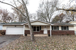 Photo of 1804 Partridge Drive, Imperial, MO 63052-1514 (MLS # 18088837)
