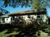 Photo of 117 Wilson Park Lane, Granite City, IL 62040-3552 (MLS # 18088880)