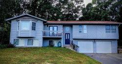 Photo of 9809 West Vista Drive, Hillsboro, MO 63050-3118 (MLS # 18088954)