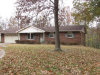 Photo of 758 Woodbine Place, Cape Girardeau, MO 63701 (MLS # 18089092)