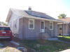 Photo of 2548 Hodges Avenue, Granite City, IL 62040-5606 (MLS # 18089124)