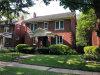 Photo of 7012 Waterman Avenue, University City, MO 63130-4323 (MLS # 18089139)