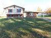 Photo of 905 Jane Drive, Park Hills, MO 63601-1932 (MLS # 18089229)
