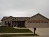 Photo of 249 Gabrielle Circle, Bethalto, IL 62010 (MLS # 18089249)