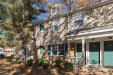 Photo of 1502 High School Drive, Brentwood, MO 63144-1131 (MLS # 18089302)