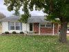 Photo of 712 Lee Avenue, Festus, MO 63028-2159 (MLS # 18089351)