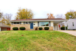Photo of 444 Green Acres, Cape Girardeau, MO 63701 (MLS # 18089401)
