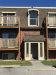 Photo of 100 Briarhaven Drive , Unit 201, Granite City, IL 62040 (MLS # 18089456)