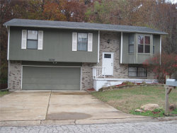 Photo of 5536 Oak Pointe, Imperial, MO 63052 (MLS # 18089546)
