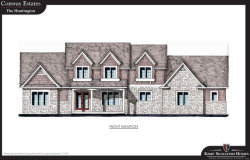 Photo of 0-TBB Huntington - Conway Estates, Town and Country, MO 63141 (MLS # 18089566)