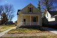 Photo of 135 North Michigan Avenue, Belleville, IL 62221-5433 (MLS # 18089601)