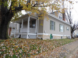 Photo of 830 West Second Street, Washington, MO 63090-1502 (MLS # 18089627)