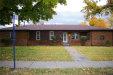 Photo of 7600 West Main, Belleville, IL 62223-2008 (MLS # 18089652)