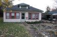 Photo of 206 Glendale, Park Hills, MO 63601-1824 (MLS # 18089700)