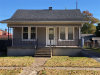 Photo of 2976 Iowa, Granite City, IL 62040-4924 (MLS # 18089706)