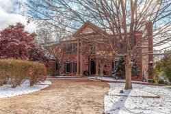 Photo of 730 Kraffel Lane, Town and Country, MO 63017 (MLS # 18089755)