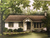 Photo of 959 North Clay Avenue, Kirkwood, MO 63122-2654 (MLS # 18089827)