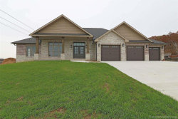 Photo of 900 Touchdown Drive, Cape Girardeau, MO 63701 (MLS # 18089861)