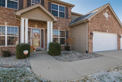 Photo of 6756 Oxborough, Maryville, IL 62062-6875 (MLS # 18089885)