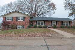 Photo of 2113 Timothy Circle, Cape Girardeau, MO 63701-1837 (MLS # 18089924)