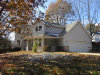 Photo of 112 Southwood Trace, Collinsville, IL 62234 (MLS # 18089975)