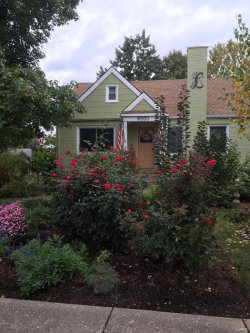 Photo of 9000 Meadowbrook, St Louis, MO 63114-5634 (MLS # 18090108)