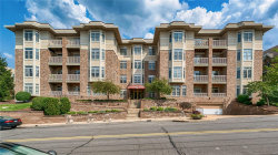 Photo of 500 North And South Road , Unit 201, University City, MO 63130-3937 (MLS # 18090139)