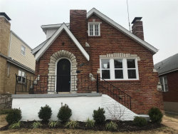 Photo of 6928 Hillsland Avenue, St Louis, MO 63109-1946 (MLS # 18090144)