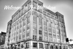 Photo of 1136 Washington Avenue , Unit 701, St Louis, MO 63101-1173 (MLS # 18090177)