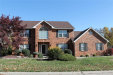 Photo of 226 Sturbridge Boulevard, Glen Carbon, IL 62034 (MLS # 18090195)