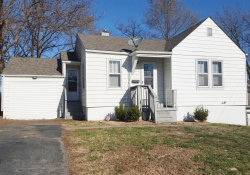 Photo of 8813 Wiedle, St Louis, MO 63136-2714 (MLS # 18090207)