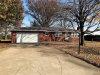 Photo of 1700 North Keebler Avenue, Collinsville, IL 62234-4705 (MLS # 18090210)