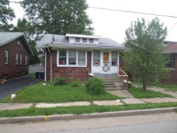 Photo of 3916 Philbrook Avenue, St Louis, MO 63120-1216 (MLS # 18090319)