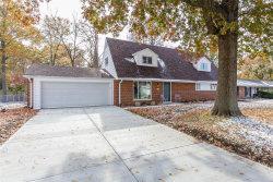 Photo of 12516 Starspur Lane, St Louis, MO 63146-4528 (MLS # 18090344)