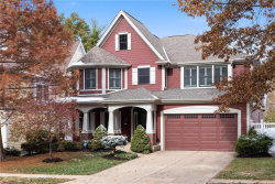 Photo of 107 Morningside Drive, St Louis, MO 63122-2905 (MLS # 18090362)
