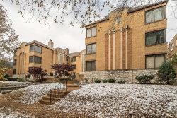Photo of 7559 Byron Place , Unit 2W, St Louis, MO 63105-2778 (MLS # 18090375)