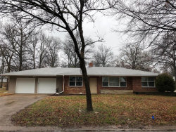 Photo of 201 Wooster, St Louis, MO 63135-1565 (MLS # 18090397)