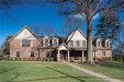 Photo of 484 North Taylor Avenue, Kirkwood, MO 63122 (MLS # 18090405)