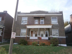 Photo of 5220 Wabada Avenue, St Louis, MO 63113-1122 (MLS # 18090445)